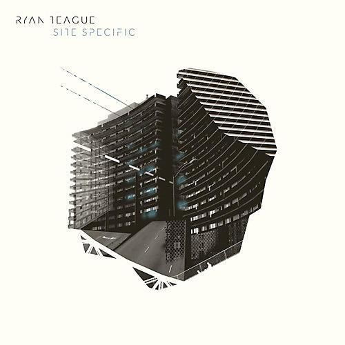 Alliance Ryan Teague - Site Specific