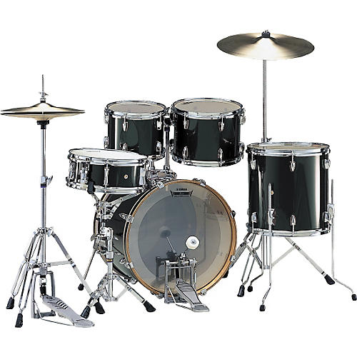 Yamaha rydeen 5 piece drum set musician 39 s friend for Electric drum set yamaha