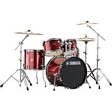 Open BoxYamaha Rydeen 5-Piece Shell Pack with 20 in. Bass Drum