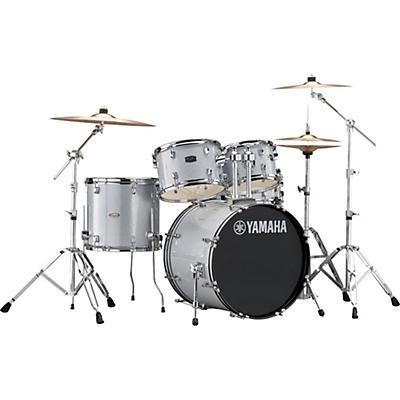 Yamaha Rydeen 5-Piece Shell Pack with 20 in. Bass Drum