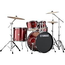 Open BoxYamaha Rydeen 5-Piece Shell Pack with 22 in. Bass Drum