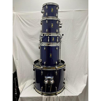Yamaha Rydeen Drum Kit Drum Kit