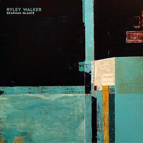 Alliance Ryley Walker - Deafman Glance