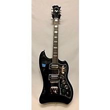 Guild S-200 T-Bird Solid Body Electric Guitar
