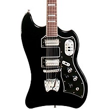 Open BoxGuild S-200 TBird Solid Body Electric Guitar