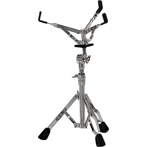 pearl s 70w snare drum stand musician 39 s friend. Black Bedroom Furniture Sets. Home Design Ideas