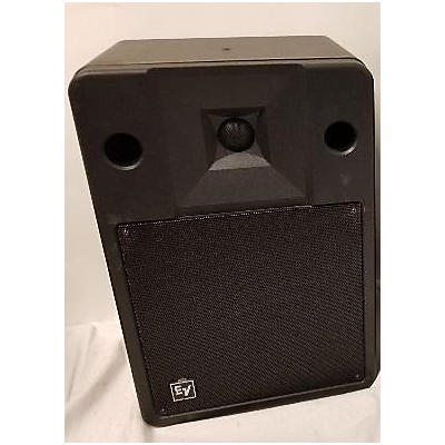 Electro-Voice S-80A Unpowered Speaker