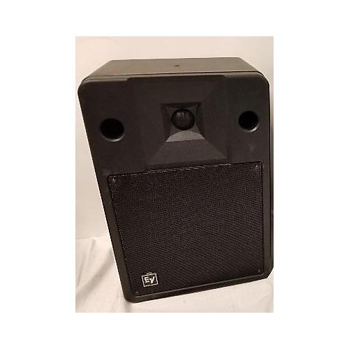 Electro-Voice S-80A Unpowered Speaker