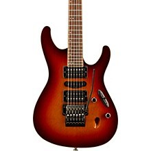 Ibanez S Prestige S6570SK Electric Guitar