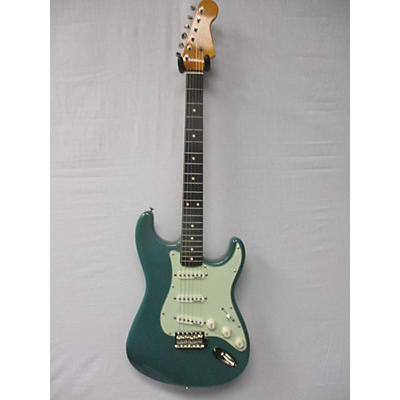 Miscellaneous S Style Guitar Solid Body Electric Guitar