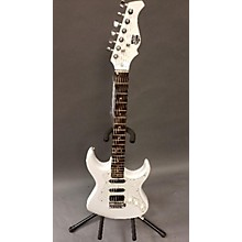 AXL S-style Solid Body Electric Guitar