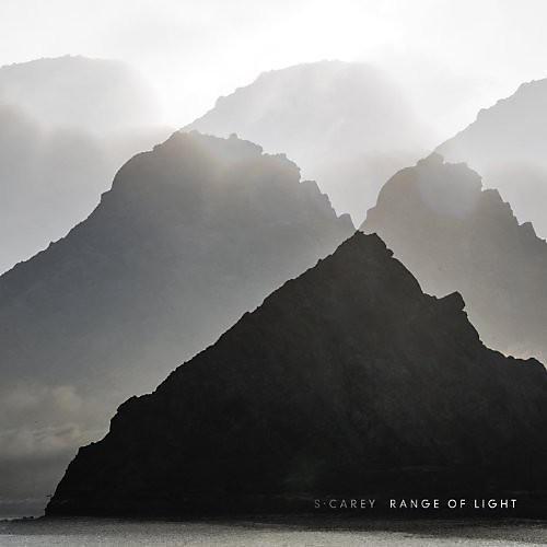 Alliance S. Carey - Range of Light