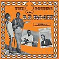 Alliance S.E. Rogie - Sounds Of S.E. Rogie, Vol. 1 thumbnail