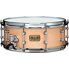 Open BoxTAMA S.L.P. Classic Maple Snare Drum