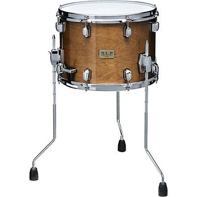 "TAMA S.L.P. Duo Birch 14x10"" Snare Drum"