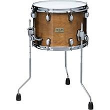 """Open BoxTAMA S.L.P. Duo Birch 14x10"""" Snare Drum"""