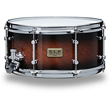 TAMA S.L.P. Dynamic Kapur Snare Drum