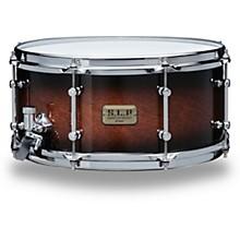 Open BoxTAMA S.L.P. Dynamic Kapur Snare Drum