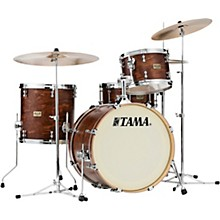 TAMA S.L.P. Fat Spruce 3-Piece Shell Pack