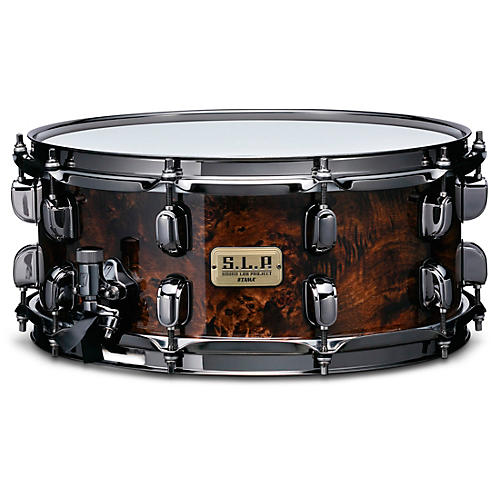 TAMA S.L.P. G-Maple Snare Drum 14 x 6 in.
