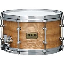 Open BoxTAMA S.L.P. G-Maple Snare Drum