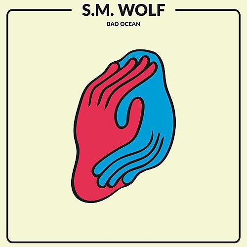 Alliance S.M. Wolf - Bad Ocean