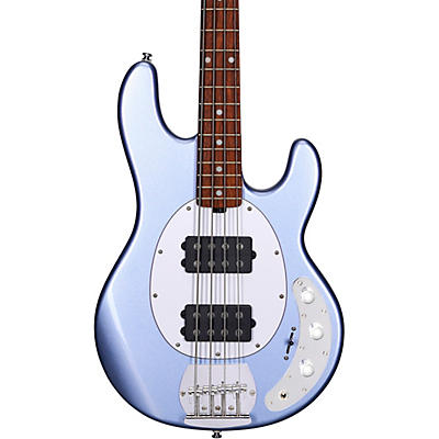 Sterling by Music Man StingRay Ray4HH Electric Bass