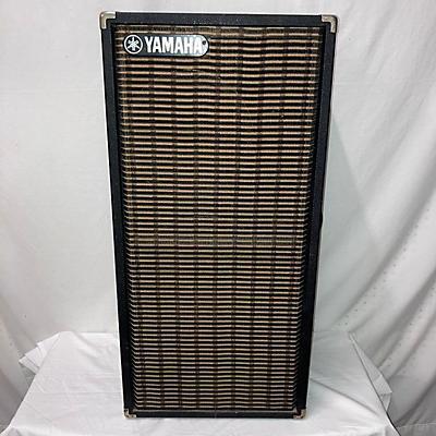 Yamaha S0112T Unpowered Speaker