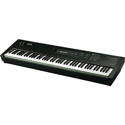 Yamaha S08 Performance Synth