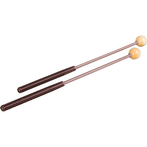 Studio 49 S1 Wood Head Soprano Glockenspiel Mallets