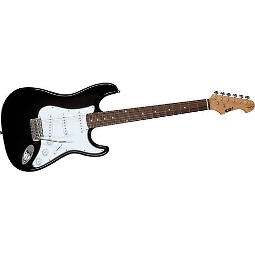 Drive S101 Electric Guitar