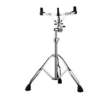 Open Box Pearl S1030 Snare Stand