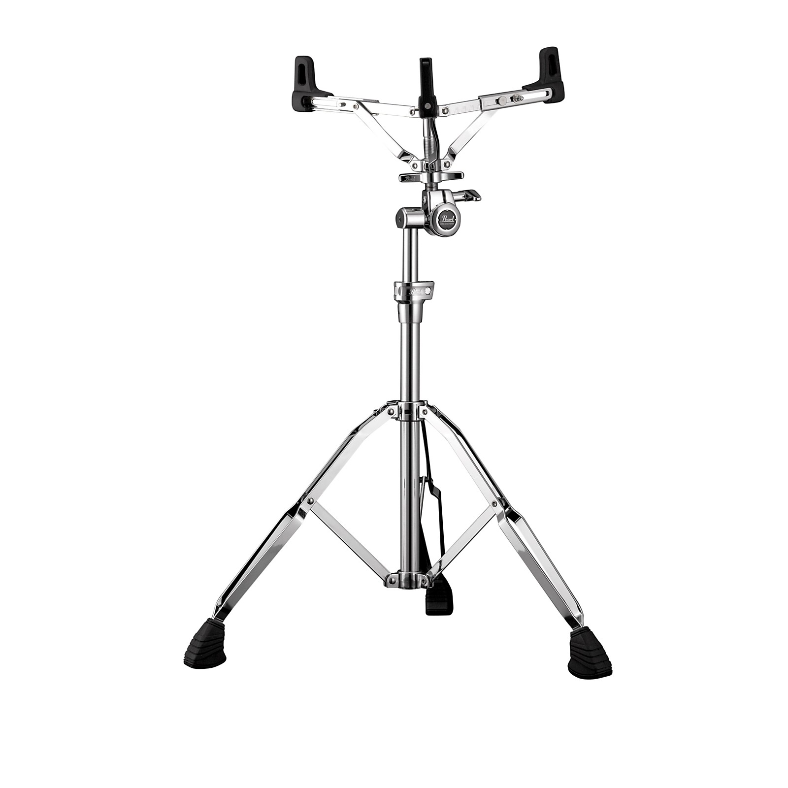 Pearl S1030 Snare Stand