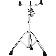 Open Box Pearl S1030L Snare Stand