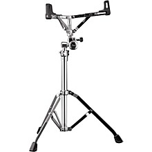 Open BoxPearl S1030LS Snare Stand
