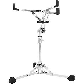 pearl s150s convertible flat based snare drum stand musician 39 s friend. Black Bedroom Furniture Sets. Home Design Ideas