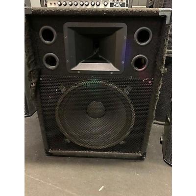Electro-Voice S152 Unpowered Monitor