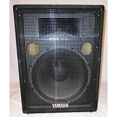 Yamaha S15E Unpowered Speaker