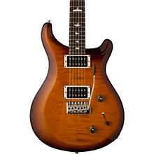 S2 Custom 22 Electric Guitar Violin Amber Sunburst