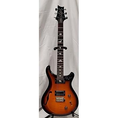 PRS S2 Custom 22 Hollow Hollow Body Electric Guitar