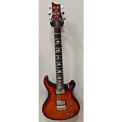 PRS S2 Custom 22 Solid Body Electric Guitar