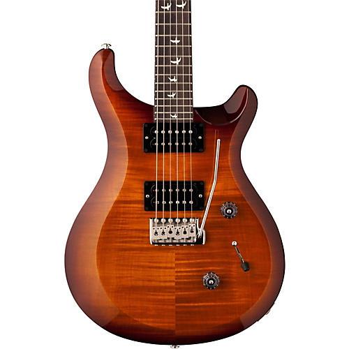 prs s2 custom 24 electric guitar musician 39 s friend. Black Bedroom Furniture Sets. Home Design Ideas