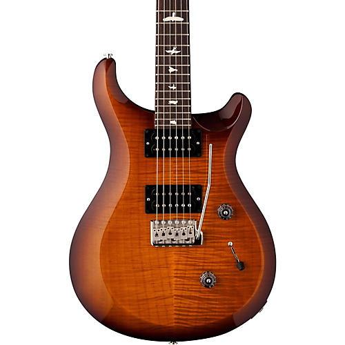 S2 Custom 24 Electric Guitar