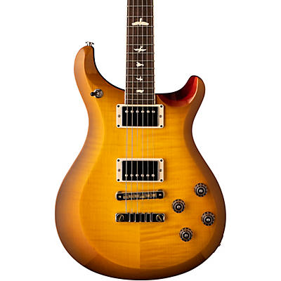 PRS S2 McCarty 594 Electric Guitar
