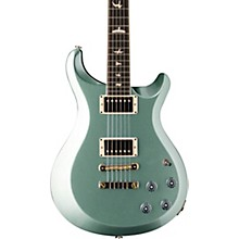 Open Box PRS S2 McCarty 594 Thinline Electric Guitar