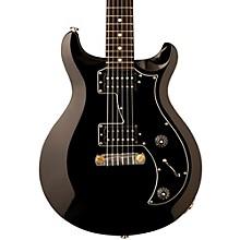 Open BoxPRS S2 Mira Electric Guitar
