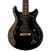 Open Box PRS S2 Mira Semi-Hollow Electric Guitar
