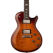 Open BoxPRS S2 Singlecut Electric Guitar