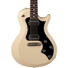 Open Box PRS S2 Singlecut Standard Dot Inlays Electric Guitar