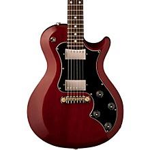 PRS S2 Singlecut Standard Electric Guitar